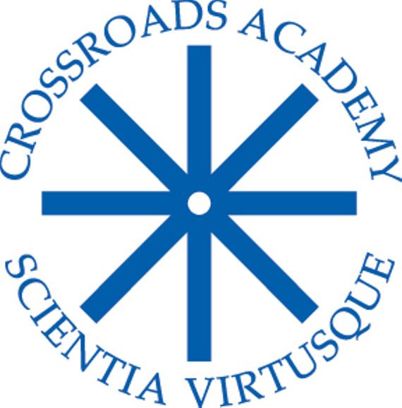 Crossroads 20logo small