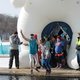 Polar Plunge Maple Grove 2016