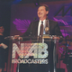 Skip receiving the prestigious Marconi Award from the National Association of Broadcasters in 2006.