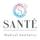 Santemedicalaesthetics