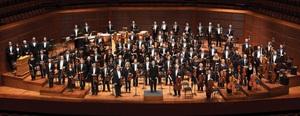Medium sf 20symphony
