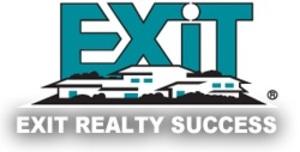 Medium exitsuccess logo