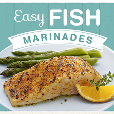 Medium 13094 easy fish marinades for lent