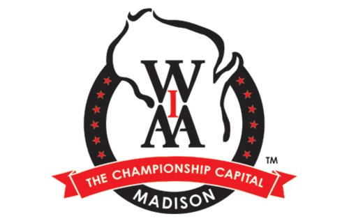 Wiaa 20wisconsin 20parent