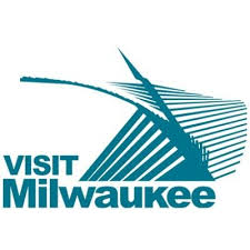 Visit 20milwaukee 20wisconsin 20parent