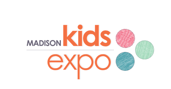 Madison 20kids 20expo 20wisconsin 20parent