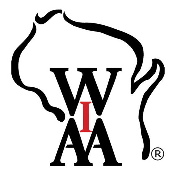 Wiaa 20logo 20bk re sep