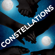 Medium constellations 570x570 202