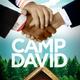 Thumb camp david 570x570