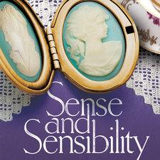 Medium sense sensibility 570x570