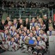 Maple Grove Girls Hockey Headed to State Tournament - Feb 13 2016 1243AM