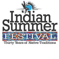 Medium indian 20summer 20fest 20wisconsin 20parent