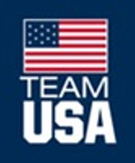 Teamusa revisedlogo