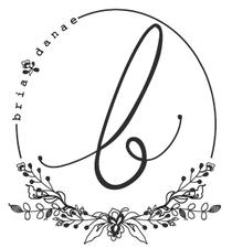 Medium briadesign logo 07