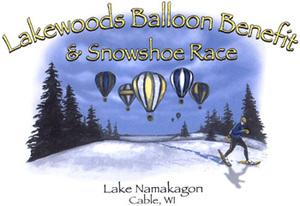 Medium balloon rally 20wisconsin 20parent