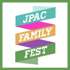 Medium janesville 20family fest wisconsin 20parent