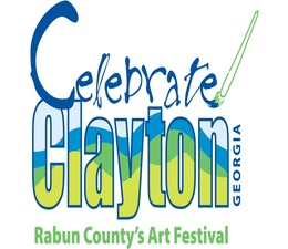 Celebrate Clayton - start Apr 30 2016 1000AM