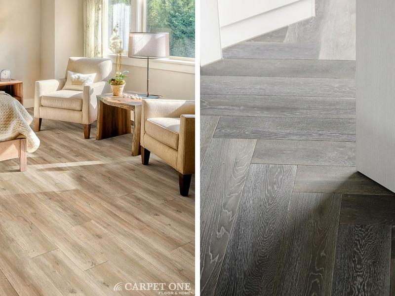 Flooring Trends New Year New Floor Susquehanna Life