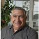 Bellingham businessman Tony Khoury
