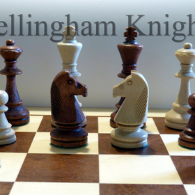 Chess bellknights2