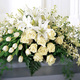 Obituaries for the week of Feb 29 - 02292016 1207PM
