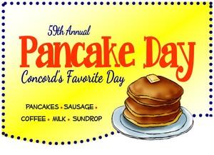 Medium pancake 20logo