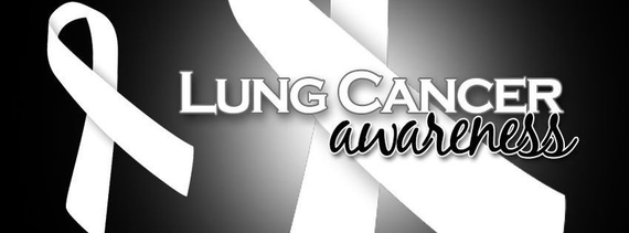 Lung 20cancer 20ribbon