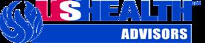 Medium advisors vec logo phoenix 0311