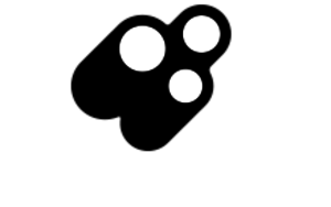 Medium wisconsin 20film 20festival 20wisconsin 20parent