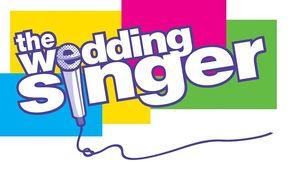 Medium weddingsinger