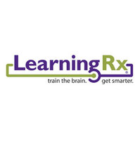 Medium learningrx logo portrait web