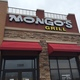Mongos Grill Closes in Maple Grove New Restaurant Plans Opening  - Mar 15 2016 0840AM