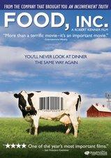Medium food 20inc 20graphic 201
