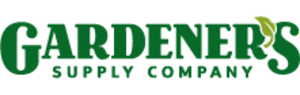 Gardeners Supply Co - Burlington VT