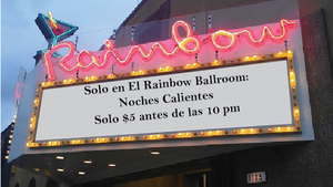 Medium rainbow 20ballroom