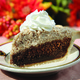 Thumb srr shoofly pie 6517