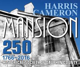 Medium mansion 20250th