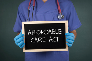 What You Need To Know About The Affordable Care Act and Taxes - Mar 21 2016 0146PM