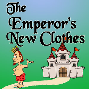 Emperors 20new 20clothes