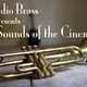 Presidio Brass Presents Sounds of the Cinema - Mar 23 2016 0300PM