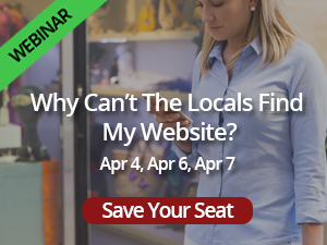 Locals cant find website webinar banner small