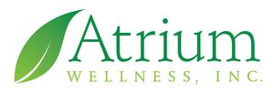 Medium atriumwellness logo