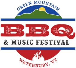 Medium bbq logo 2016 final