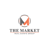 The 20market 20logo 20 rgb
