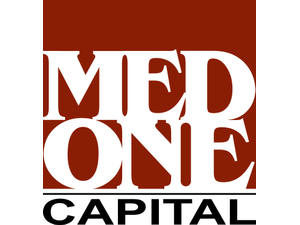 Capital 20logo 201815 20rgb