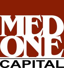 Medium capital 20logo 201815 20rgb