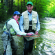 Venture Outdoors Hooks Area Residents with Expansive Fly-fishing Curriculum - Mar 31 2016 1025AM
