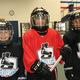 Pittsburgh Christian Hockey Camp