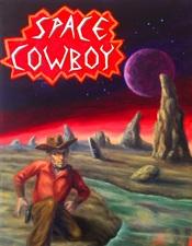 Medium space 20cowboy 20logo 20copy2