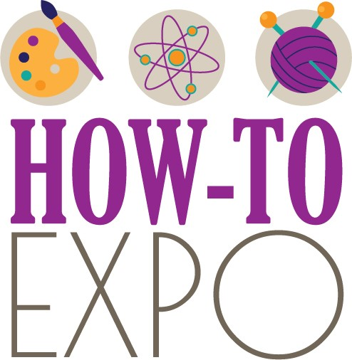 How to 20expo